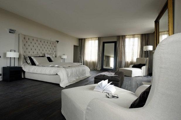 14 id es pour une chambre digne d 39 un grand h tel for Chambre d hotel
