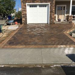 Life Builders LLC - Tinton Falls, NJ, US 07724