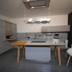 Küchenstudio Limburg küchen zahn limburg limburg de 65549