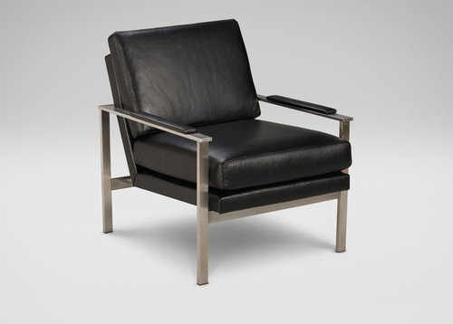 Ethan Allen Vs Taylor King For Chairs