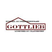 Tømrer- & Snedkerfirmaet Gottliebs billede