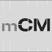 Foto von mCM Construction Management GmbH