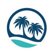 St. John Pools's photo