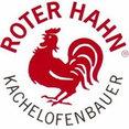 Profilbild von Großenhainer Ofenbauer und Fliesenleger GmbH