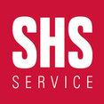 Profilbild von SHS Service