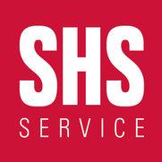 Foto von SHS Service