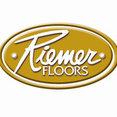 Riemer Floors, Inc.'s profile photo