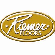 Riemer Floors, Inc.'s photo