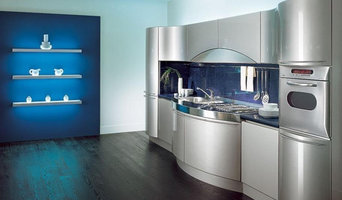 AOK Kitchens