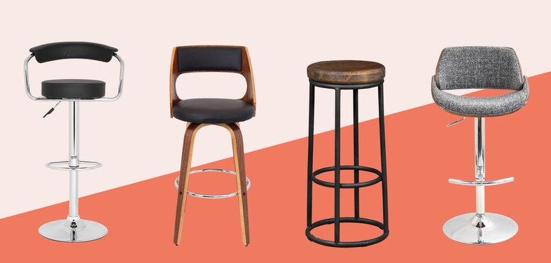 Shop Houzz Bar Stools Under 199 : b92147cb08a3352c0073 w787 h376 b0 p0 home design from www.houzz.com size 787 x 376 jpeg 29kB