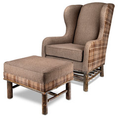 shelbyville in - Old Hickory Furniture