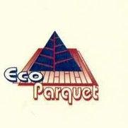 Foto de Eco Parquet