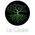 Photo de profil de Le Cèdre - Menuiserie Agencement