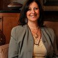 Mindy Wagner Interior Design LLC's profile photo