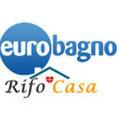 Foto di profilo di eurobagno snc