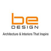BE Design Associates, Inc's photo