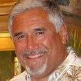 Foto de perfil de Oak Tree Construction