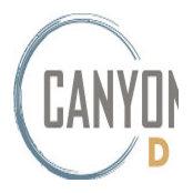 Canyon Crest Dental's photo