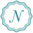 noctor furniture's profile photo