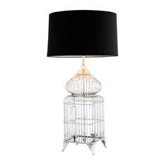 Лампа настольная Eichholtz La Cage арт. 110250