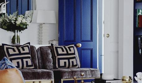 Pro Panel: Secrets to Choosing a New Front Door