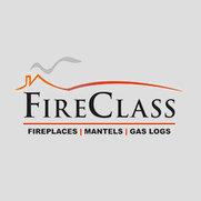 FireClass's photo