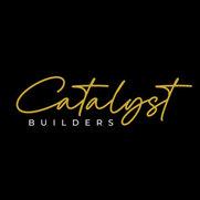 Catalyst Developments Inc.'s photo