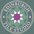 Edinburgh Tile Studio's profile photo