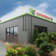 Cornerstone Tile's photo