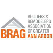 BRAG Ann Arbor's photo