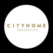 cityhomeCOLLECTIVE's photo