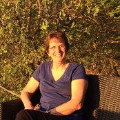 Vicki Pidgeon's photo