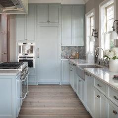 Authentic Reclaimed Flooring Locust Grove Ga Us 30248