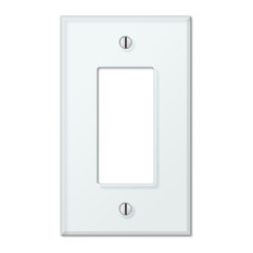 Switch Plates And Outlet Covers Houzz