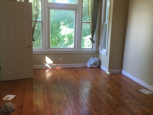 Best Neutral Paint Color For North Facing Room?
