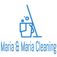 Maria and Maria Cleaning Services's profile photo