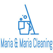 Maria and Maria Cleaning Services's photo