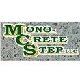 Mono-Crete Steps Co. LLC's profile photo