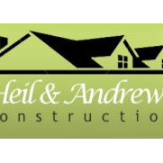 Heil and Andrews Construction's photo