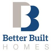 Better Built Homes's photo