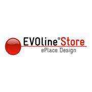 EVOlineStore's photo