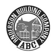 Foto de Anderson Building Company LLC
