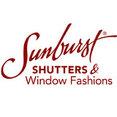 Sunburst Shutters & Window Fashions - New England's profile photo