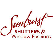 Sunburst Shutters & Window Fashions - New England's photo