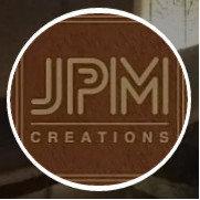 JPM Creations's photo
