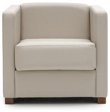 Butacas sofas peque os y sillones for Butacas y sillones