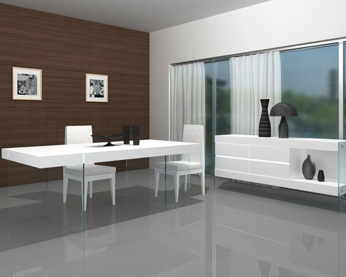 modern kitchen table sets farmhouse kitchen table sets 5 rustic overnice  wooden and clear glass base fabric seats five