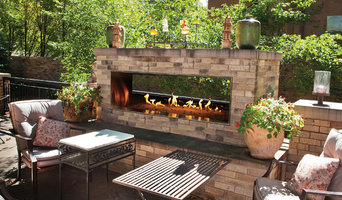 Best 15 Fireplace Manufacturers And Showrooms Near You Houzz