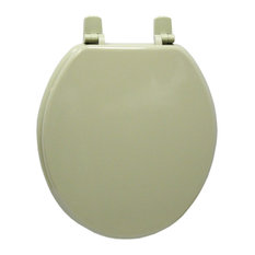 50 Most Popular Toilet Seats For 2020 Houzz