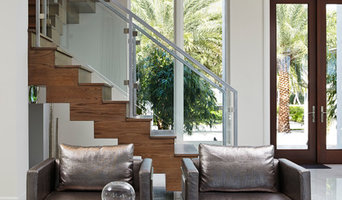 Best 25 Staircase And Railing Professionals In Miami Metro